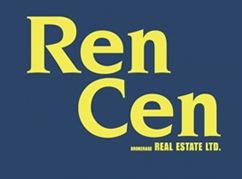 rencen4D39E529-F72B-8525-4365-13B3FF46D278.jpg