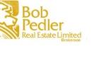 pedler-logo-smallFD566C9D-2522-C5B9-93DE-A7CD07D768E0.jpg