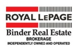 royal-lepage-binder-logoB85B34BE-68E2-1D33-206A-FD1E1D93F6FB.jpg